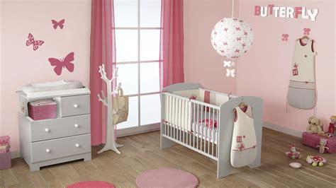 Impressionnant Belle Chambre Ado Fille #4: Comment-preparer-une-belle-chambre-pour-son-bebe-.jpg