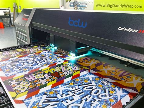 printing vinyl graphics at home business signs vehicle wraps car boat marine vinyl wraps