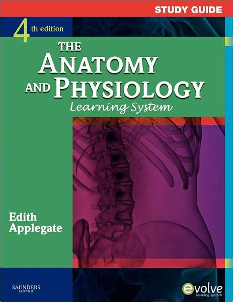 anatomy coloring book barnes and noble anatomy coloring book barnes and noble barnes and noble