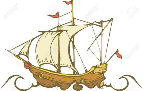 old boat clipart old boat clip art related keywords old boat clip art