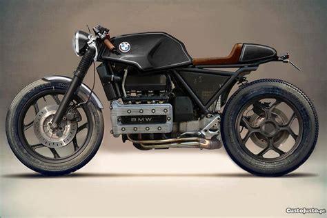 Sport Evolution Bmw Motorrad by Pin Von Sport Evolution Auf Bmw Customs Pinterest