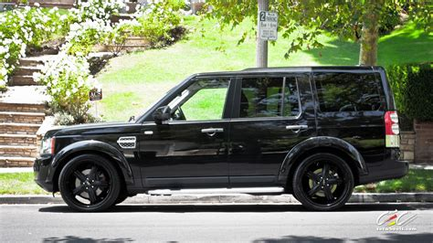 land rover black land rover lr4 2015 black pixshark com images