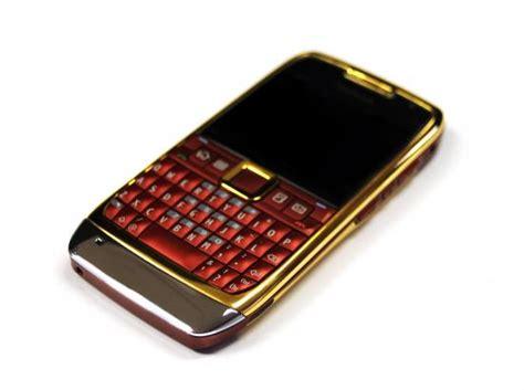 Nokia E71 Made In Korea nokia e71 clickbd
