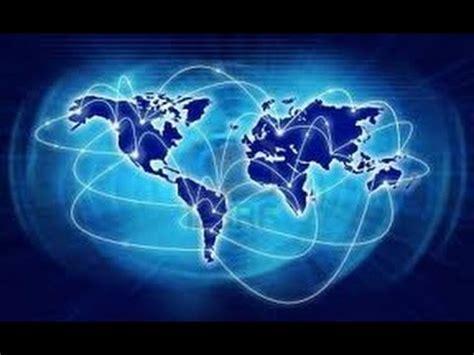 imagenes extrañas en el mundo uso de internet en el mundo internet usage in the world