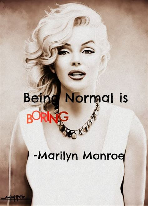 marilyn monroe quote marilyn monroe quote quote that could go on a poster or