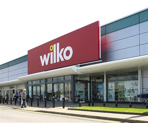 rubber sts auckland wilko burnley relo unit 42 charter walk shopping centre