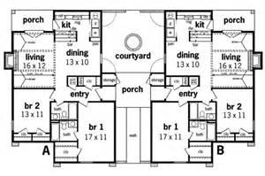 single family home floor plans family floor plans friv single family home 5 floorplan 1219 sq ft sun city