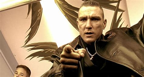 film quotes lock stock lock stock and two smoking barrels blu ray review