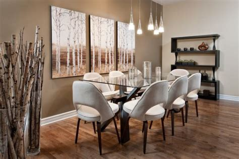 Dining Room Artwork Ideas 31 Gorgeous Floor Vase Ideas For A Stylish Modern Home
