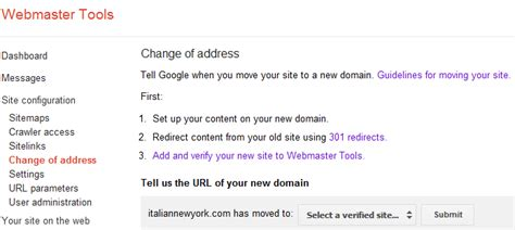 Change Of Address Lookup Complete Guide To Changing Domain Names