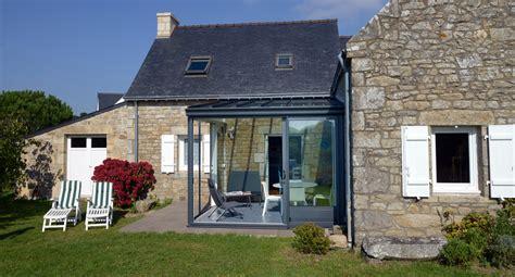 verande in vetro prezzi verande in vetro prezzi tipologie e consigli