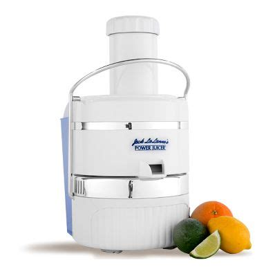 Power Juicer 7 In 1 25 best ideas about lalanne power juicer on lalanne juicer healthy juice