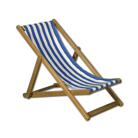 Formidable Moulin En Bois Pour Jardin #5: alinea-25236781-solea-chaise-longue-jardin.jpg