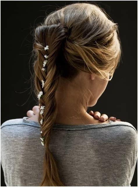 braided hairstyles for long hair tumblr hairstyles for long hair braids tumblr picturefuneral