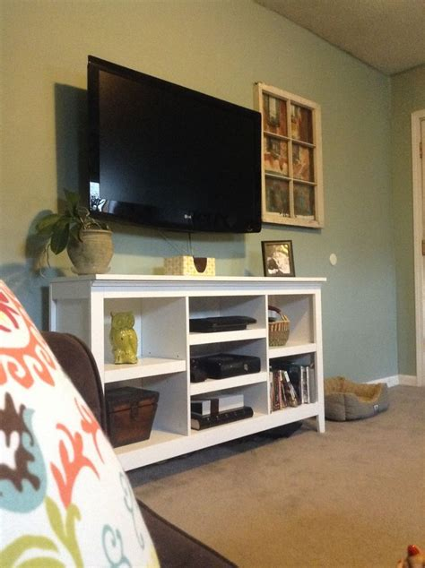 Target Horizontal Bookcase Threshold Bookcase From Target New Tv Stand Wall Halcyon