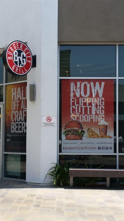Burger City Grill by Burger City Grill 343 Photos 292 Reviews Burgers