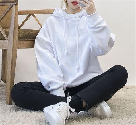 stylish women fashion hoodies     fall