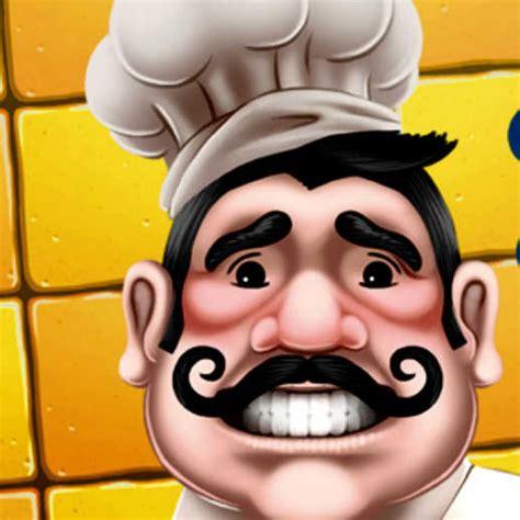 juego para cocinar espaguetis juegos juego de decorar y preparar espaguetis la cocina de bender