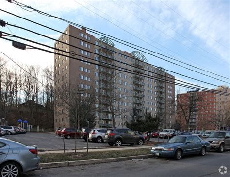 The Essex House by The Essex House Rentals Takoma Park Md Apartments