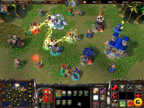 free full version download warcraft 3 frozen throne warcraft iii reign of chaos the frozen throne full