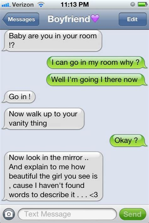 best 25 romantic text messages ideas on pinterest