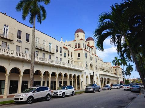 palm historic inn historic palm hotel walk to vrbo