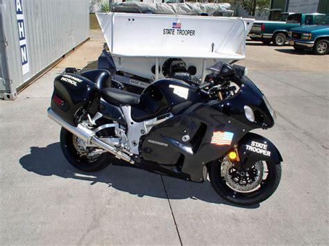 Suzuki Interceptor Suzuki Hayabusa Interceptor Mvagusta Net