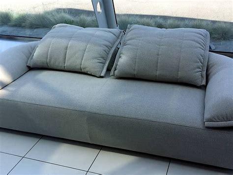 divani ditre prezzi divano ditre italia flack a prezzo scontato