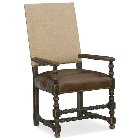 country comfort chairs hooker furniture hill country comfort upholstered arm