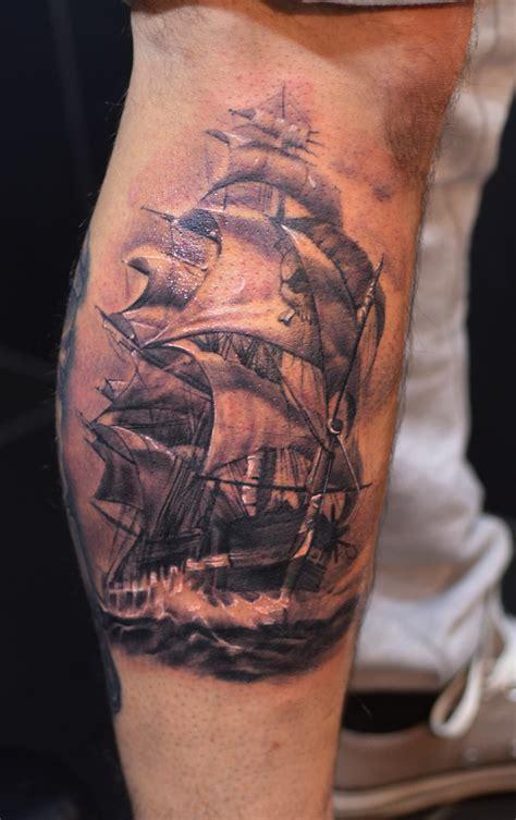 ritual tattoo ritual certified artist