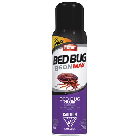 bed bug spray reviews ortho bed bug spray review bedding sets