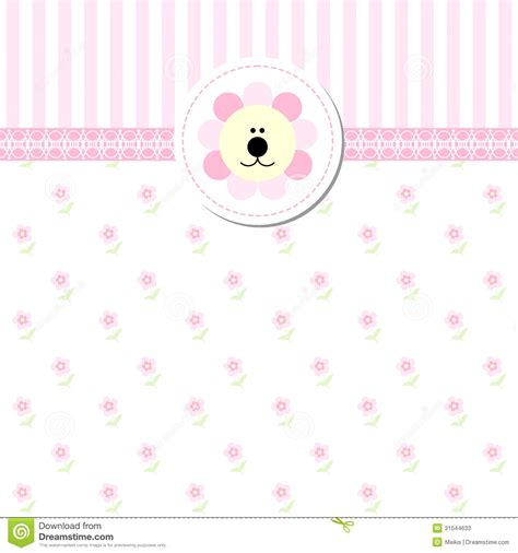 powerpoint templates for baby shower invitations baby shower invitation backgrounds theruntime com