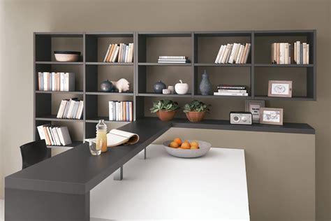 Neue Einbauküche by Landhausstil Wohnzimmer Rosa