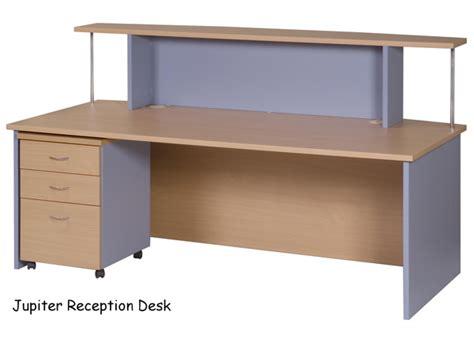 reception desks brisbane jupiter australian made reception desk absoe
