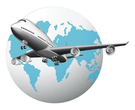 services air cargo logistics services from mumbai maharashtra india by sky fly logistics pvt