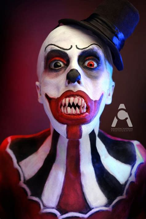 44 Best Scary Clowns Images by 25 Best Ideas About Evil Clowns On Creepy