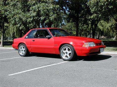 1992 mustang lx 1992 ford mustang lx 1992 ford mustang johnywheels