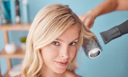 groupon haircut alpharetta salon misty hair designer up to 57 off alpharetta ga