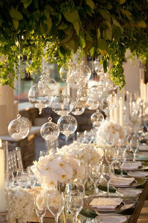 pcslot cm glass tealight holdersdia cm glass candle