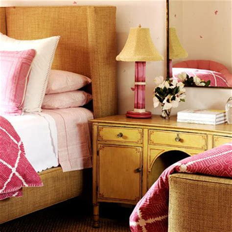 my pink bedroom architecture and design beautiful buildings gardens and