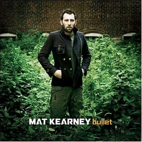 mat kearney lyrics lyricspond
