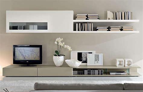parete soggiorno tortora arredare il soggiorno con il color tortora foto design mag