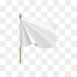 imagenes de banderas blancas bandera blanca png vectores psd e clipart para descarga