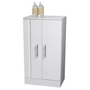 white bathroom cabinets free standing white shaker cabinet doors modern kitchen cabinetry by