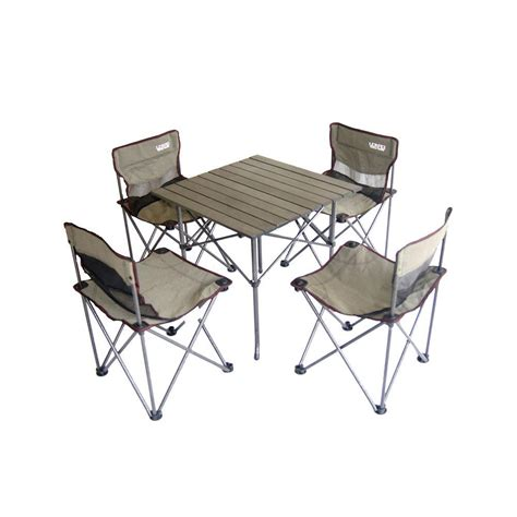 kidkraft lil doll table and chairs set white kidkraft lil doll table and chair set 60133 the home depot