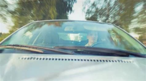 boat windshields edmonton advantage auto glass quispamsis nb 1 market st canpages