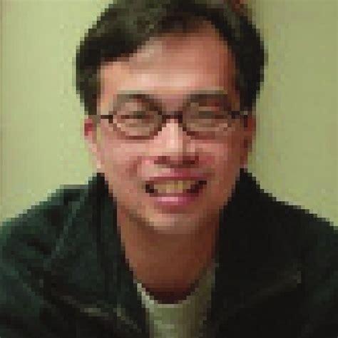 M T Mba by M T Chan Uni Mba Alumni