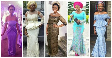 different kind of plum shoes on aso ebi bella naija beautiful and more aso ebi styles for your inspiration