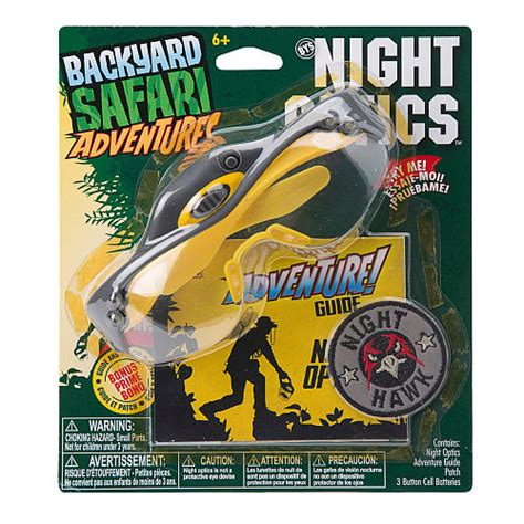 backyard safari toys backyard safari toys r us 187 backyard and yard design for