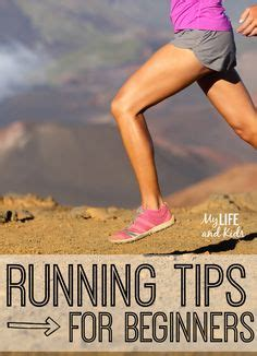 9 tips for running during the 9 poses every runner should do tips and runners